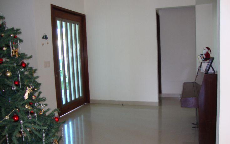 Foto de casa en venta en, alfredo v bonfil, benito juárez, quintana roo, 1927212 no 16