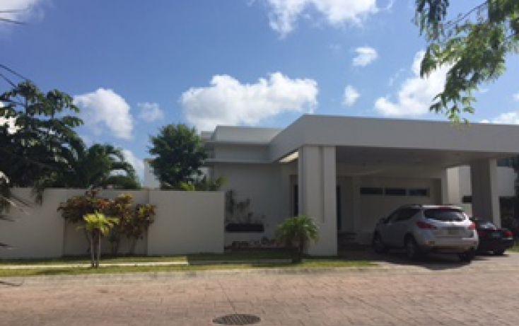 Foto de casa en condominio en venta en, alfredo v bonfil, benito juárez, quintana roo, 1930126 no 01