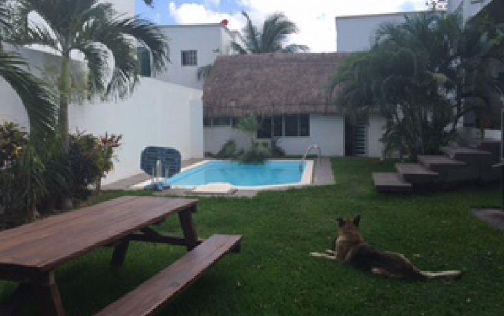 Foto de casa en condominio en venta en, alfredo v bonfil, benito juárez, quintana roo, 1930126 no 02