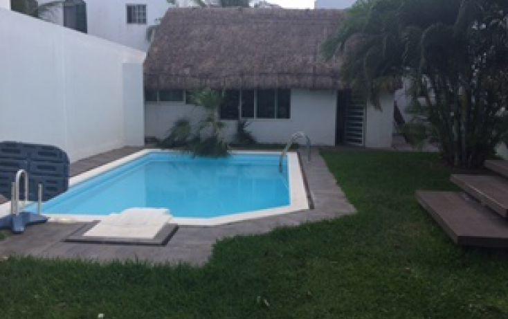 Foto de casa en condominio en venta en, alfredo v bonfil, benito juárez, quintana roo, 1930126 no 03