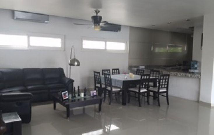 Foto de casa en condominio en venta en, alfredo v bonfil, benito juárez, quintana roo, 1930126 no 04