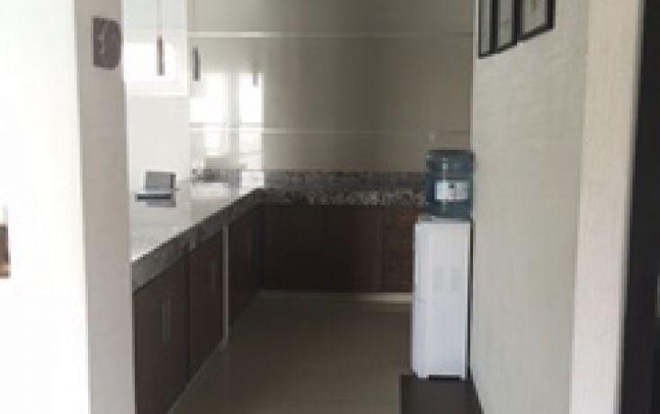 Foto de casa en condominio en venta en, alfredo v bonfil, benito juárez, quintana roo, 1930126 no 05