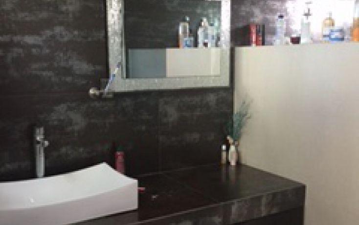 Foto de casa en condominio en venta en, alfredo v bonfil, benito juárez, quintana roo, 1930126 no 07