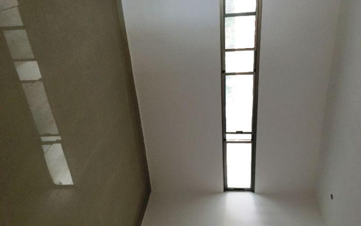 Foto de casa en renta en, alfredo v bonfil, benito juárez, quintana roo, 1956176 no 07