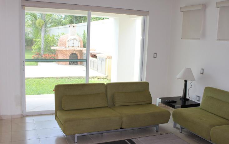 Foto de casa en venta en  , alfredo v bonfil, benito juárez, quintana roo, 1974184 No. 08