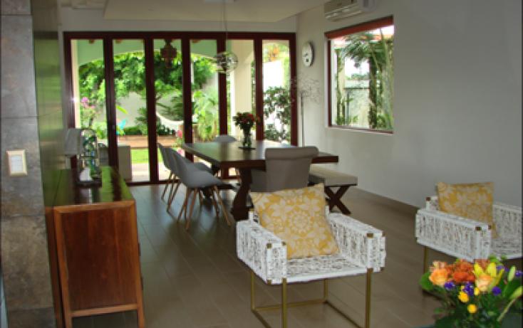 Foto de casa en venta en, alfredo v bonfil, benito juárez, quintana roo, 1991126 no 02