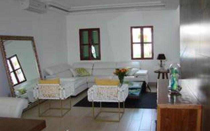 Foto de casa en venta en, alfredo v bonfil, benito juárez, quintana roo, 1991126 no 03
