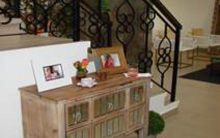 Foto de casa en venta en, alfredo v bonfil, benito juárez, quintana roo, 1991126 no 06