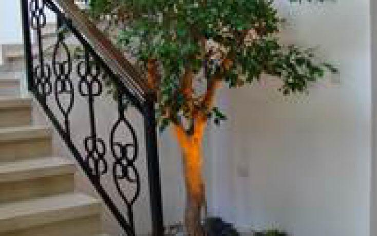 Foto de casa en venta en, alfredo v bonfil, benito juárez, quintana roo, 1991126 no 07