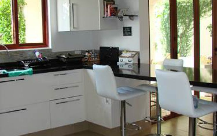Foto de casa en venta en, alfredo v bonfil, benito juárez, quintana roo, 1991126 no 08