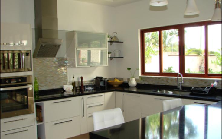 Foto de casa en venta en, alfredo v bonfil, benito juárez, quintana roo, 1991126 no 09