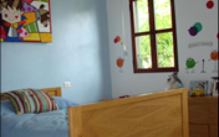 Foto de casa en venta en, alfredo v bonfil, benito juárez, quintana roo, 1991126 no 12