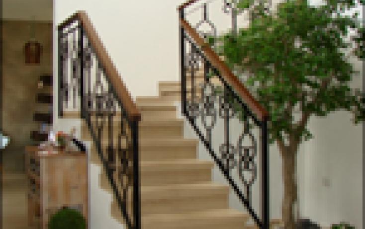 Foto de casa en venta en, alfredo v bonfil, benito juárez, quintana roo, 1991126 no 15