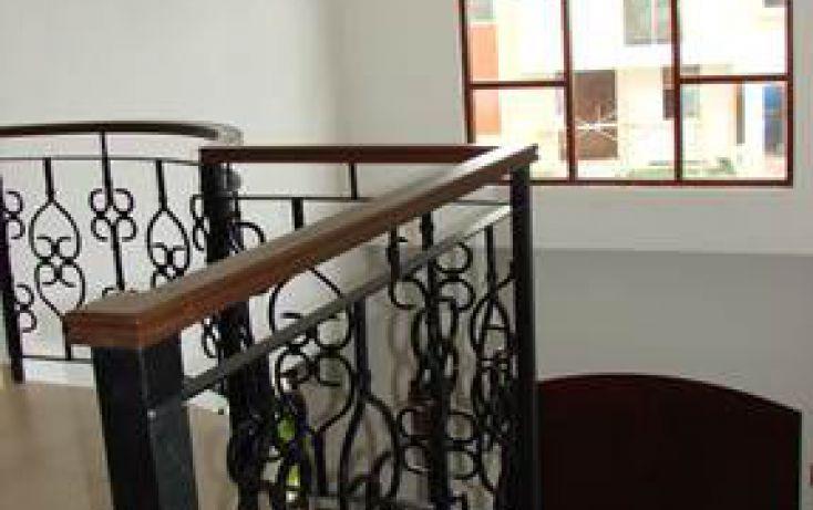Foto de casa en venta en, alfredo v bonfil, benito juárez, quintana roo, 1991126 no 16