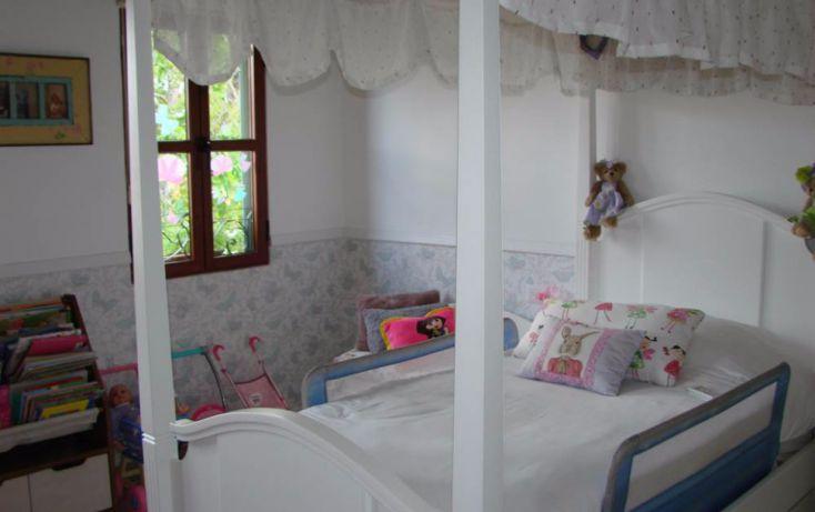 Foto de casa en venta en, alfredo v bonfil, benito juárez, quintana roo, 1991126 no 17
