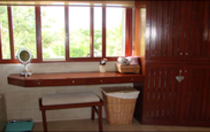 Foto de casa en venta en, alfredo v bonfil, benito juárez, quintana roo, 1991126 no 24