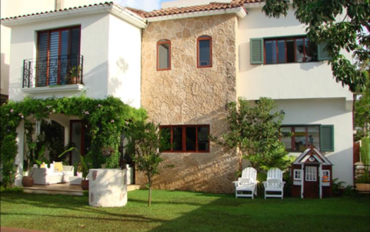 Foto de casa en venta en, alfredo v bonfil, benito juárez, quintana roo, 1991126 no 28