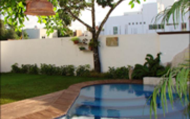 Foto de casa en venta en, alfredo v bonfil, benito juárez, quintana roo, 1991126 no 30