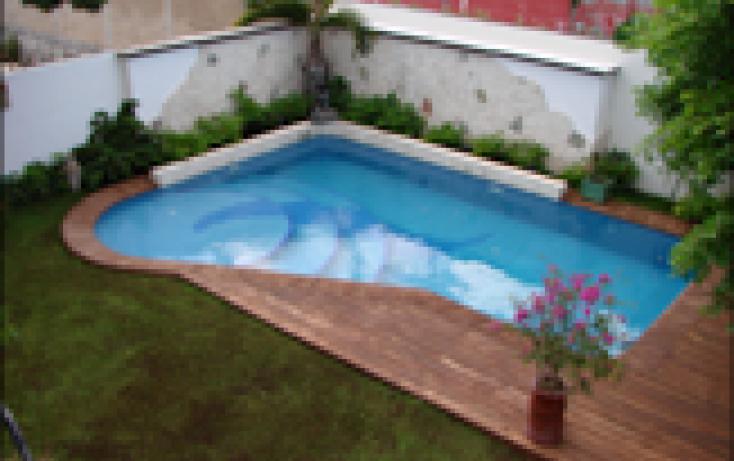 Foto de casa en venta en, alfredo v bonfil, benito juárez, quintana roo, 1991126 no 31