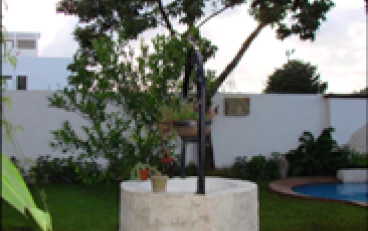 Foto de casa en venta en, alfredo v bonfil, benito juárez, quintana roo, 1991126 no 32