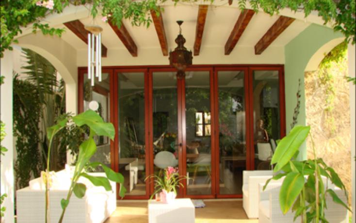 Foto de casa en venta en, alfredo v bonfil, benito juárez, quintana roo, 1991126 no 33