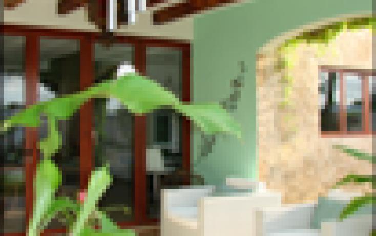 Foto de casa en venta en, alfredo v bonfil, benito juárez, quintana roo, 1991126 no 34