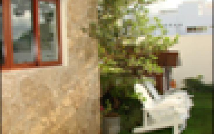 Foto de casa en venta en, alfredo v bonfil, benito juárez, quintana roo, 1991126 no 35