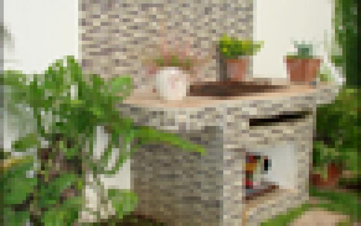 Foto de casa en venta en, alfredo v bonfil, benito juárez, quintana roo, 1991126 no 37