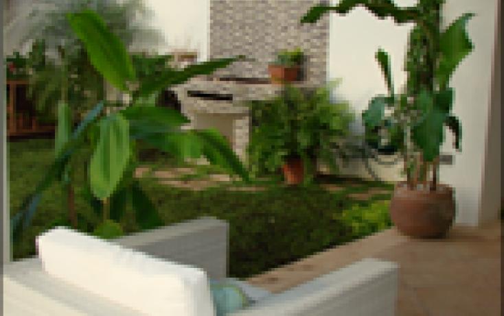 Foto de casa en venta en, alfredo v bonfil, benito juárez, quintana roo, 1991126 no 38