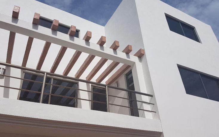 Foto de casa en venta en, alfredo v bonfil, benito juárez, quintana roo, 2010942 no 01
