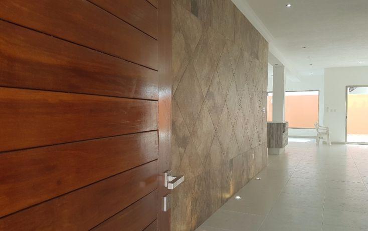 Foto de casa en venta en, alfredo v bonfil, benito juárez, quintana roo, 2010942 no 02