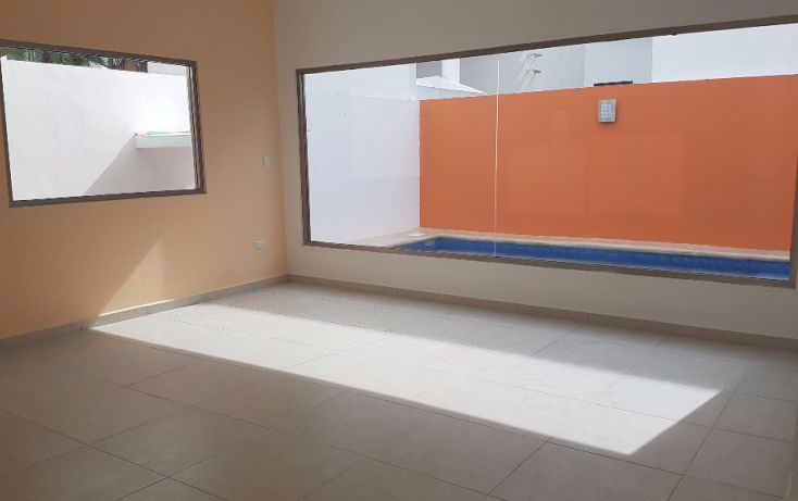 Foto de casa en venta en, alfredo v bonfil, benito juárez, quintana roo, 2010942 no 04