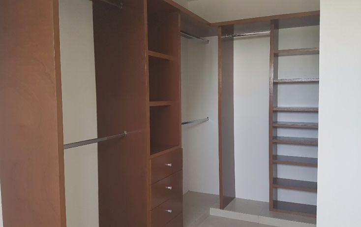 Foto de casa en venta en, alfredo v bonfil, benito juárez, quintana roo, 2010942 no 06