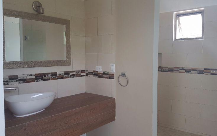 Foto de casa en venta en, alfredo v bonfil, benito juárez, quintana roo, 2010942 no 07