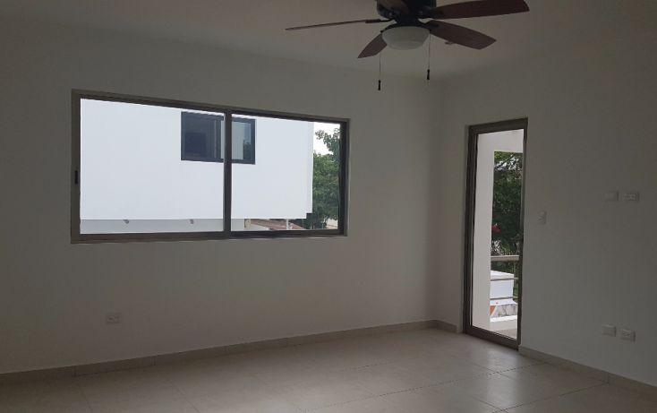 Foto de casa en venta en, alfredo v bonfil, benito juárez, quintana roo, 2010942 no 09