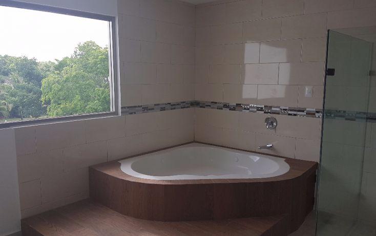 Foto de casa en venta en, alfredo v bonfil, benito juárez, quintana roo, 2010942 no 10