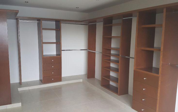 Foto de casa en venta en, alfredo v bonfil, benito juárez, quintana roo, 2010942 no 11