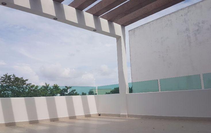 Foto de casa en venta en, alfredo v bonfil, benito juárez, quintana roo, 2010942 no 12