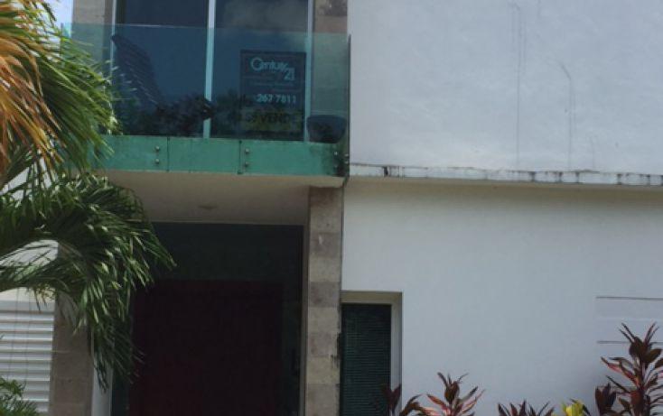 Foto de casa en venta en, alfredo v bonfil, benito juárez, quintana roo, 2016490 no 02