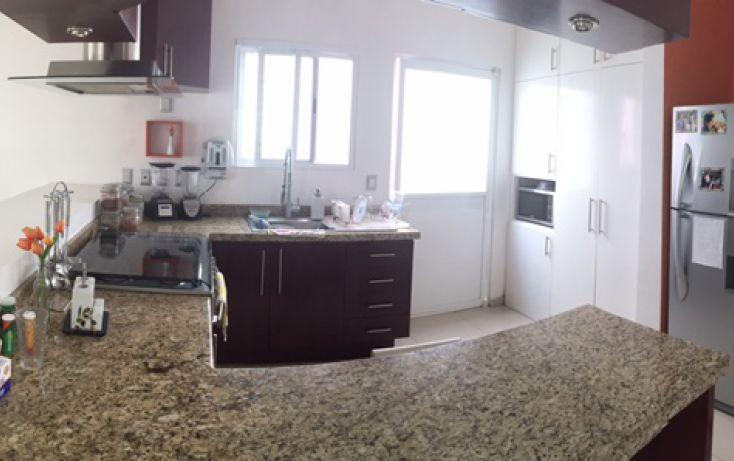 Foto de casa en venta en, alfredo v bonfil, benito juárez, quintana roo, 2016490 no 05