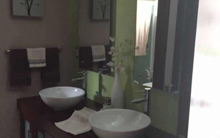 Foto de casa en venta en, alfredo v bonfil, benito juárez, quintana roo, 2016490 no 14