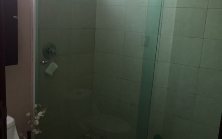 Foto de casa en venta en, alfredo v bonfil, benito juárez, quintana roo, 2016490 no 16