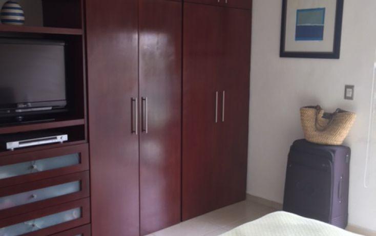 Foto de casa en venta en, alfredo v bonfil, benito juárez, quintana roo, 2016490 no 23