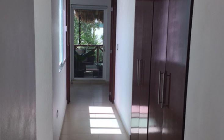 Foto de casa en venta en, alfredo v bonfil, benito juárez, quintana roo, 2016490 no 25