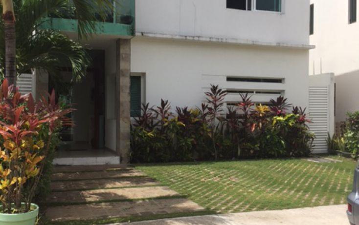 Foto de casa en venta en, alfredo v bonfil, benito juárez, quintana roo, 2016490 no 27