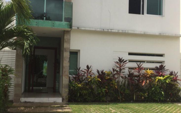 Foto de casa en venta en, alfredo v bonfil, benito juárez, quintana roo, 2016490 no 28