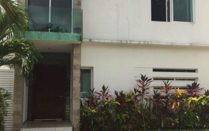 Foto de casa en venta en, alfredo v bonfil, benito juárez, quintana roo, 2016490 no 29