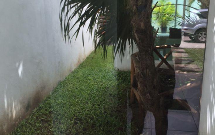 Foto de casa en venta en, alfredo v bonfil, benito juárez, quintana roo, 2016490 no 30