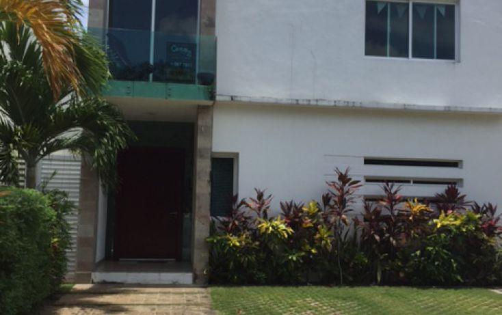 Foto de casa en venta en, alfredo v bonfil, benito juárez, quintana roo, 2016490 no 31