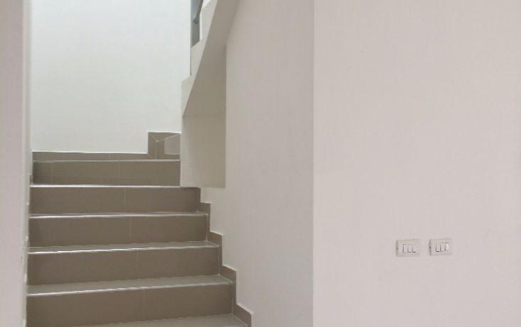 Foto de casa en venta en, alfredo v bonfil, benito juárez, quintana roo, 2019334 no 07